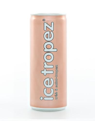 ICE TROPEZ CAN 6,5% Image